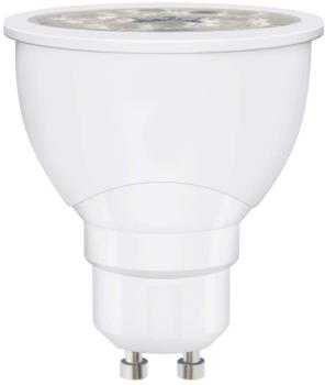 Ledvance Smart+ LED Leuchtmittel GU10 350lm, 4,5W, 2700K - 6500K dimmbar