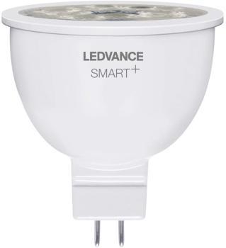 Ledvance Smart+ LED Leuchtmittel GU5.3 350lm, 5W, 2700K - 6500K dimmbar