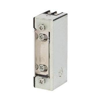 Orno OR-EZ-4031 elektronisches Türschloss links/rechts mit Verriegelung 10-24 V AC/DC