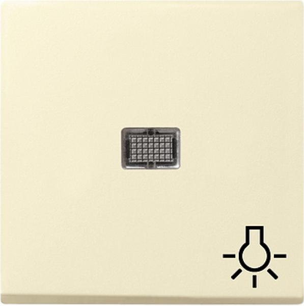 elektro-theke.de - Gira Wippe Kontroll groß Symbol Licht System 55 ...